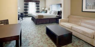 Floor And Decor Houston Area by Holiday Inn Express U0026 Suites Houston Nw Beltway 8 West Road Hotel