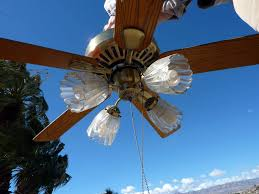 spring cleaning don t forget your ceiling fans energy smart