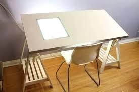 desk drafting desk ikea drafting table ikea hack drafting table