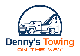 Towing Logos - Romeo.landinez.co Towing Logos Romeolandinezco Doug Bradley Trucking Company Logo Modern Masculine Design By The 104 Best Images On Pinterest Mplates Delivery Service Cargo Transportation And Logistics Freight Collectiveblue Free Css Templates Transport Ideas Fresh Logos Vintage Joe Cool Truck Logo Vector Eps 10 For Your Design Stock Vector Nikola82 Firm Cporation Illustration Illustrations 10321