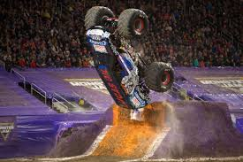 Photos | Page 4 | Monster Jam Charlotte Nc Jan 2 Pure Adrenaline Stock Photo 43792255 Shutterstock Monster Truck Destruction 265 Jalantikuscom Jam Mania Takes Over Cardiff The Rare Welsh Bit Freestyle Tacoma 2017 Youtube Karsoo San Diego 2012 Grave Digger Freestyle Las Vegas Nevada World Finals Xviii A Frontflipping Explained By Physics Inverse Avenger Picks Up Win In Anaheim To Start 2018 Extreme Nationals Flickr Houston Texas Trucks 5 2008 17 Wiki Fandom Powered Cbs 62 A 4pack Of Tickets Detroit