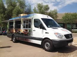 100 Food Truck For Sale Nj Mercedes Benz 2013 Low Miles 73k Truck