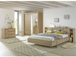 conforama chambre lit 160x200 cm myla vente de lit adulte conforama