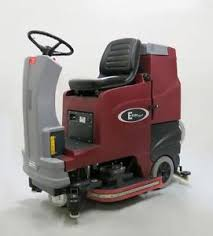 Floor Scrubbers Home Use by Floor Scrubber Ebay