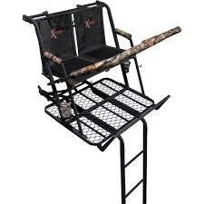 Artificial Christmas Tree Stand Walmart by Ladder Stands