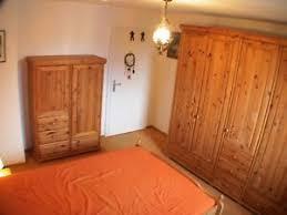 schlafzimmer sets aus kiefer günstig kaufen ebay
