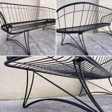 Vintage Homecrest Patio Table by 70 Best Vintage Homecrest Images On Pinterest Outdoor Living
