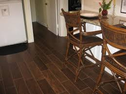 ceramictec ta porcelain plank wood look tile installation
