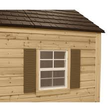 Rubbermaid Roughneck Gable Storage Shed by Nice Home Depot Storage Sheds On Lifetime Sheds Storage 8 Ft X 10