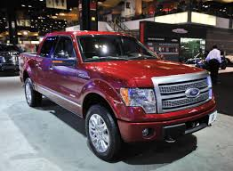 Ford To Expand Luxury Truck Line Up - UPI.com Best Diesel Engines For Pickup Trucks The Power Of Nine Salo Finland August 1 2015 Ford Super Duty F250 Pickup Truck New Gmc Denali Luxury Vehicles And Suvs Tagged Truck Gear Linex Humps The Bumps Racing Line Ep 12 Youtube Fords 1st Engine In 1958 Chrysler Cporation Resigned Its Line Trucks With Vw Employees Work On A Assembly Volkswagen Benefits Owning Miami Lakes Ram Blog Yes Theres Mercedes Heres Why San Diego Chevrolet Sale Bob Stall Pickups 101 Busting Myths Aerodynamics