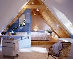spitzboden hilfe erbeten wanne und schlafzimmer büro