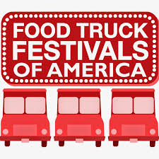 Food Truck Festivals Of America - YouTube Clover Will Not Be At The Boston Food Truck Festival Thing Epic Failure Trucks Suffolk Downs Mei Street Kitchen The Food Community Is Our Family Bingemans Sowa Hours Best 2018 Fringham Kismet Catering Gastronauts A Fork In Road In Blue Hills Bank Its Kriativ