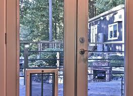 Doggie Doors For Sliding Patio Doors by Beloved Figure Munggah Valuable Notable Mabur Praiseworthy