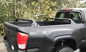 Aluminum Bed Bars — Green Lane Offroad. Ozrax Australia Wide Ute Gear Accsories Ladder Racks 07 Tundra Bed Cargo Cross Bars Pair Rentless Offroad Avid Tacoma Rail System Avid Products Armor Soft Tonneau Cover For 2005 Tacomas World Allyback Mitsubishi L200 Universal Pick Up Truck Alloy Roof Rack Show Your Diy Bed Bike Mtbrcom Groovy Scopes Similiar Pickup Truck Storage Keywords With Fotos The New Lod Signature Series Modular Headache Rack Can Be Configured Rtt Page 2 Toyota Forum Above View Of Cchannel Bases Cross Bar