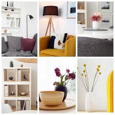 collage bilder ideen