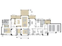 Adorable Acreage Floor Plans Modern House At Home Designs ... Kentucky 348 4 Bedroom Acreage Home Design Stroud Homes House Plan Paal Kit Franklin Steel Frame Nsw Qld Hermitage Floorplans Mcdonald Jones Vanity Floor Plans Australia Of Designs Colonial Queensland Lovely Qld Ideas Awesome Pictures Best Inspiration Home Tasmania New At Wilson Builder Sydney Newcastle Mojo Riverview 44 Level Floorplan By Kurmond