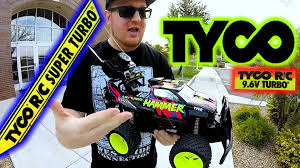 RC Review: 1992 Tyco Hammer 9.6V Turbo Monster Truck - YouTube Magic Cars 2 Seater Atv Ride On 12 Volt Remote Control Quad Buy Shopcros Racer Rc Rechargeable 124 Hummer H2 Suv Black Online Great Wall Toys 143 Mini Truck Youtube Uoyic 18 Fuel Nitro Car Hummer Bigfoot Model Off Road Remote Car Off Road Humvee Cross Country Vehicle Speed Sri 116 Lowest Price India Hobby Grade Big Foot 4wd 24g Rtr New Bright Scale Monster Jam Maxd Walmartcom Accueil Hummer 1206 Pinterest H2 Radio Rtr Rc Micro High
