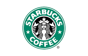 Starbucks Logo Well That Was Until The Coffee Giant Wanted To Do A Slight Retro Throwback Mark Their 35th Year In Business