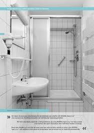 resopal in badezimmer und wc