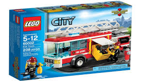 Lego City 60002 Fire Truck - Lego Speed Build - YouTube Amazoncom Lego City Fire Truck 60002 Toys Games Lego 7239 I Brick Station 60004 With Helicopter Engine Ladder 60107 Sets Legocom For Kids My 4x4 Building Set Ages 5 12 Shared By Fire Truck Other On Carousell Man Lot 4209 7206 7942 4208 60003 Young Boy Playing With A Wooden Table City Fire Ladder Truck Brubit