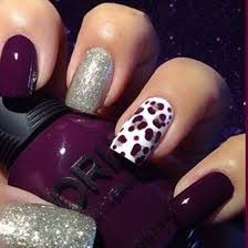 New nails 2015