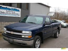 2002 Indigo Blue Metallic Chevrolet Silverado 1500 Work Truck ... 2002 Chevy Silverado 1500 Air Bagged Custom Truck Chevy Truck Cluster Pinout Ls1tech Camaro And Febird 2004 Radio Wiring Diagram New Impala Dreams Pinterest Image Seo All 2 Silverado Post 17 2500hd Crew Cab Diesel 8lug Just Bought My First At 18 Yrs Old Z71 Amazoncom 99 00 01 02 Sierra Suburban Yukon Tahoe Bodied For A Cause Johnny Lightning Trailer With Open 1968 C10 S Ideas Of 75