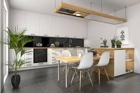 led küchenbeleuchtung funktional stimmungsvoll kaufen