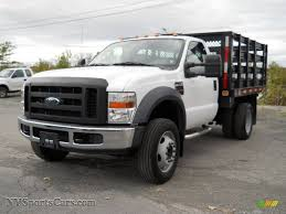 Ford F550 Super Duty - Amazing Photo Gallery, Some Information And ... Country Commercial Commercial Truck Sales Warrenton Va Dump Ford F550 Trucks In Pennsylvania For Sale Used On 2005 Altec 42ft Bucket M092252 Driver No Experience Required Also For Sale 2011 Ford Xl Drw Dump Truck Only 1k Miles Stk 2008 Crew Cab Flatbed Dump Truck Item Dc4417 S 2017 Super Duty In Blue Jeans Metallic For 2007 With Plow Auction Municibid Super Duty Amazing Photo Gallery Some Information And 2006 F350 Sa Steel 565145 Sterling Gray Regular 4x4 New Cars And Wallpaper