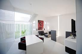 104 Interior Design Loft Office F27 Schlosser Partner Archdaily
