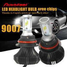 light bulbs for 2010 nissan frontier ebay