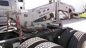 18 Wheeler Tow Truck Games, | Best Truck Resource