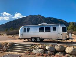 100 Used Airstream For Sale Colorado 2015 FLYING CLOUD 28 Springs CO RVtradercom