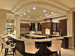 Best Floor For Kitchen by Kitchen Room Vinyl Flooring For Kitchens Pictures Kitchen