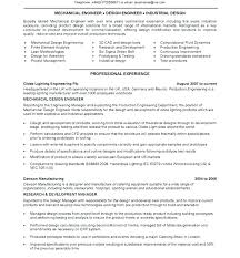 Resume Format Engineering Diploma Mechanical Experience Download Engineer Word For Study Us