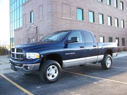 Lifted Dodge Diesel Trucks For Sale | New Car Update 2020 Diesel Truck Lifted Dodge Trucks For Sale Near Me And Van 6 Cyl Autos Post John The Man Used Cummins Old Warrenton Select Diesel Truck Sales Dodge Cummins Ford 2017 Ram 2500 Laramie 44 4 2005 Six Speed For Sale 59 Turbo Youtube For In Phoenix Az 85003 Autotrader Clean Carfax One Owner 4x4 With Brand New Lift In Pa Lovable 1997
