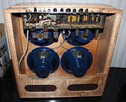 Fender Bassman Cabinet Screws by Tweed Twin Vs Tweed Bassman Blues Southern Rock Telecaster