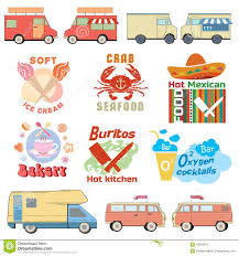 Retro Clipart Food Truck - Pencil And In Color Retro Clipart Food ... Mo Food Truck Fest Saturday September 17 2016 Upcoming Events South Main Mardi Gras Bar Crawl I Love Memphis City Of Tacoma Rolls Out Regulations And Policies For Curbside Freeing Trucks Dtown Grand Rapids Inc Finder Find Your Favorite Food Trucks Quickly Illustrated Miniature Golf Course Map Rodeo Christiansburg Cbes Heard On Hurd Twitter Here Is Our Map Vendors Festival Fundraiser Opening With Network Blog Parking A Handmade Holiday League Launches App Utah Business Battle The All Stars Rocket Mom