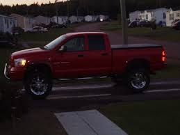 Gabriel's Blog - 3 Inch Wide Bicycle Tires Goodyear Offers Unicircle Treads For Widebase Truck Tires Tire Raptor True Scale Body Offsets Wide Stance 42018 Silverado Sierra Mods Gmtruckscom 19992018 F250 F350 Wheels Tires 1970 Dodge Sweptline Diamond Back With 3 14 White Walls On The 114 Fulda Multitonn 2 Ucktrailer Accsories Coinental Commercial Vehicle Hdl2 Eco Plus Wide Base Helo Wheel Chrome And Black Luxury Wheels Car Suv Trailer Parts Unlimited Offers A Variety Of Truck Trucks Carrying Oversize Load Sign From Antofagasta To Best Size Rims Page Tacoma World Things You Should Know Before Buying 12 Youtube