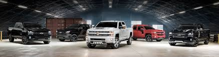 Which Chevy Silverado 1500 Special Editions Are The Best? 2017 Chevy Silverado 4wd Crew Cab Rally 2 Edition Short Box Z71 1994 Red 57 V8 Sport Stepside Obs Ck 1500 Concept Redesign And Review Chevrolet Truck Autochevroletclub Introduces 2015 Colorado Custom 1991 Pickup S81 Indy 2014 Trailblazer Ram Trucks Car Utility Vehicle Gm Truck To Sport Dana Axles The Blade Pin By Outlawz725 On 1 Pinterest Silverado Rst Special Edition Brings Street Look Power The New