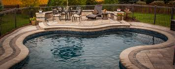 Sonco Pools And Spas Provides Only The Finest Swimming Pools Pool Service Huntsville Custom Swimming Pools Madijohnson Phoenix Landscaping Design Builders Remodeling Backyards Backyard Spas Splash Party Blog In Ground Hot Tub Sarashaldaperformancecom Sacramento Ca Premier Excellent Tubs 18 Small Cost Inground Parrot Bay Fayetteville Nc Vs Swim Aj Spa 065 By Dolphin And Ideas Pinterest Inground Buyers Guide Rising Sun And Picture With Fascating Leisure