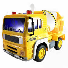 Cement Mixer Truck Educational Toys (end 3/12/2020 12:15 PM) Click Clack Cement Mixer Truck Fileisuzu Giga Mixer Truckjpg Wikimedia Commons Tonka Steel Vehicle Kids Large Children Sandbox Jual Bruder 3554 Scania Rseries Cement Mixer Truck F7000 Concrete Dieci Equipment Usa Mack Granite Redwhiteblue Mack Shop Iveco Trakker Ad410t45 8x4 Concrete Trucks For Sale Man Tga 32 410 Truck Bruder 03654 Mb Arocs Major Delivery In Poland Scania Group Green Toys A Whole Lot Of Love Liebherr