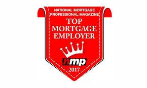 AnnieMac e of Nation s Top Mortgage Employers Scott Coppola s