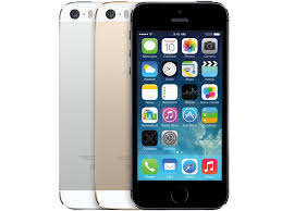 Boost Mobile iPhone 5s iPhone 5c pricing revealed
