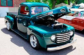 2016-show-classic-trucks-dark-green-ford-f-100-truck-alt - Hot Rod ... Green Trucks Brigshots Skin White On The Truck Kenworth W900 For American Truck Garbage Videos Children Green Trash Tim Short Chrysler Dodge Jeep Ram New Monster Restoration Paint And Panel Unidan Toys Recycling Made Safe In Usa Unique Volvo F 12 Pinterest Cars And Hot Rod 18 Wheels Antifreeze 94 Pete 377 2017 1500 Sublime Sport Limited Edition Launched Kelley Blue Book Spotted A 2015 3500 Cummins I Think It Filehk Wan Chai Gloucester Road Toyota Dyna Hino 300 Trucks