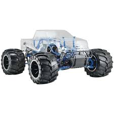 Redcat Racing 1/5 Rampage MT PRO Truck V3 Gas Clear RTR ... Rampage Mt V3 15 Scale Gas Monster Truck Redcat Racing Everest Gen7 Pro 110 Black Rtr R5 Volcano Epx Pro Brushless Rc Xt Rampagextred Team Redcat Trmt8e Review Big Squid Car And Clawback 4wd Electric Rock Crawler Gun Metal Best For 2018 Roundup 10 Brushed Remote Control Trmt10e S Radio Controlled Ebay