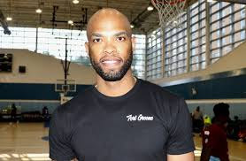 Taj Gibson - CloseUp360 Metal Am Vol 3 No Used 2018 Ford F150 For Sale Sanford Fl 41351 Ipdent Thking Dealer Ops Auto Today 2013 Chevrolet Silverado 2500 41444c1 Rejected Trucks At Gibson Truck World Gibsons My Nursery Rhymes Jigsaw Puzzle Amazoncouk Toys About Us Taylor Tranzol 32773 Car Dealership And Exhaust 5649 Gib5649 1117 Lvadosierra 23500hd Botswana Strongman Posts Facebook Orlando Lake Mary Jacksonville Tampa