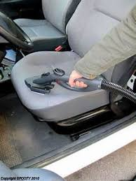nettoyage siege auto tissu vapeur nettoyer siege voiture vapeur nettoyer ma voiture avec un