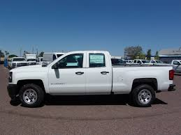 Chevrolet, RAM Trucks And More | Commercial Vehicle Sales