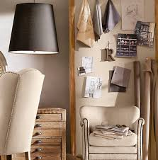 inspiration board for your home office bulletin board diy