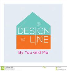 100 Interior Designers Logos Design Vector Logo Decoration Logo S Emblem Stock